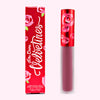 Lime Crime Liquid Matte Lipstick-POLLY-NA7016