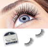 Max Factor Re-use-able Eye Lashes -NA6576