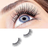 Re-use-able Eye Lashes-NA9660