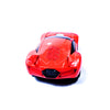Metal Toy Racing Car For Kids-SK005