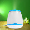Mini Aroma Fragrance Smoke Air Humidifier-NA8029