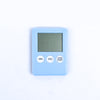 Mini LCD Timer Digital Stopwatch-NA7290