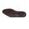 brandsego - Moccinoo MENS LUXURY SHOES FINEST LEATHER-NA9250