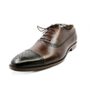 brandsego - Moccinoo MENS LUXURY SHOES FINEST LEATHER-NA9287