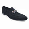 Moccinoo MENS LUXURY SHOES FINEST LEATHER-NA9290