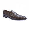Moccinoo MENS LUXURY SHOES FINEST LEATHER-NA9291