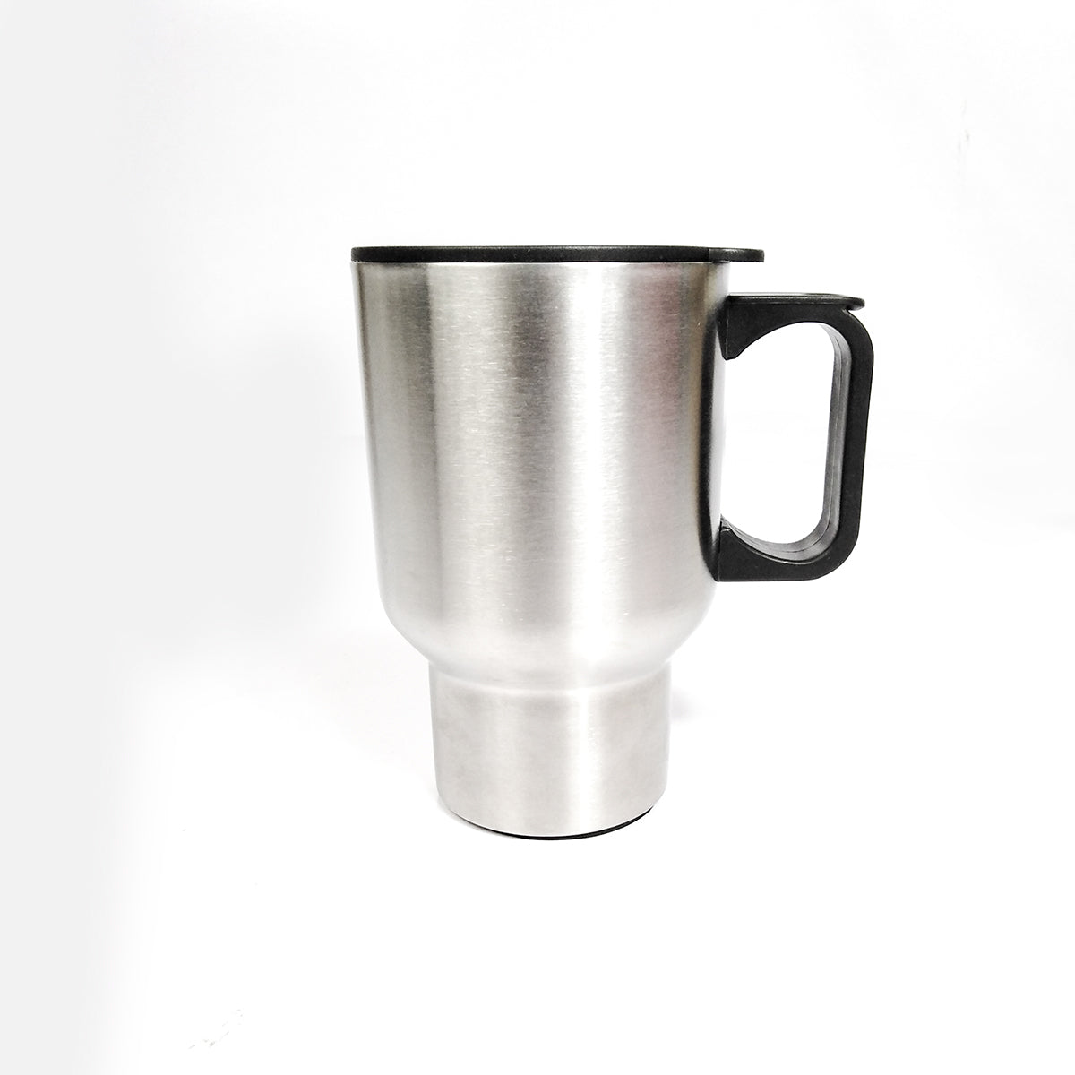 Car Mug REFLECTS-NA7884