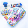 Multi Purpose Stationary Pouch-NA10391