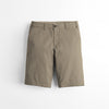 Mustang Chino Short For Men-Dark Skin-NA8798