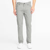 brandsego - Mustang Slim Fit Stretch Denim For Men-Grey-NA8847