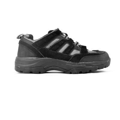 NEPA Diligent Sports Shoes For Men-NA7209