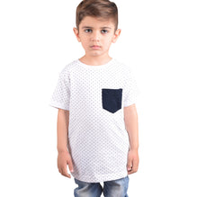 NEXT T Shirt For Kids-Allover Print-BE4351