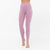 NK Leggings For Women-Light Purple-NA11083