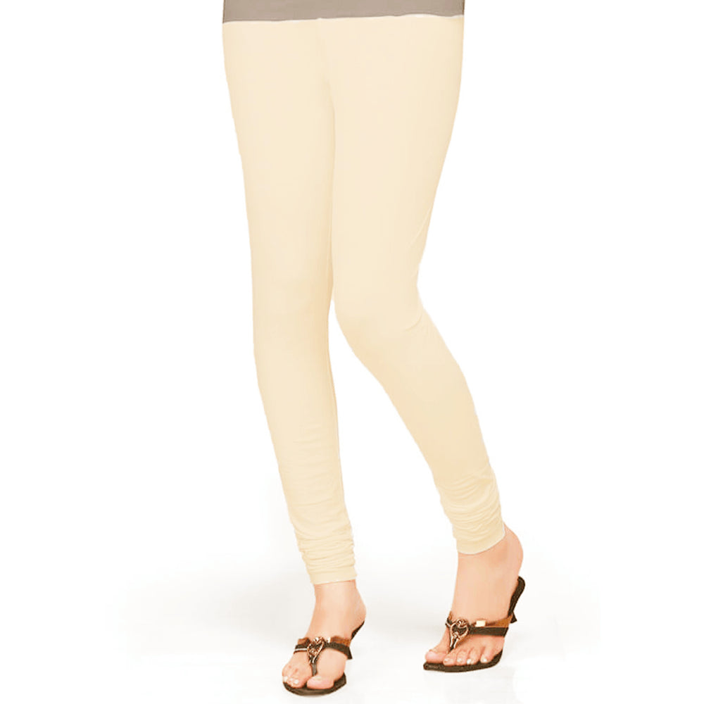 NK Leggings For Women-Light Skin-NA11055