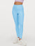NK Leggings For Women-Sky Blue-NA11066