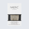 Nailsinc Electric Lane Top Coat-NA6231