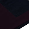 Next Fleece Jogger Trouser For Men Cut Label-Grey Melange, Dark Scarlet & Navy-BE4019