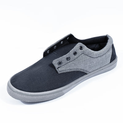 O Pro Lace Up Sneaker for Men-NA6928