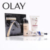 Olay Total Effects Daily Face Moisturizer Kit-NA5289