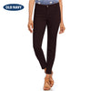 Old Navy Stylish Slim Fit Denim For Ladies-Dark Indigo-NA5892
