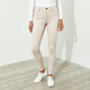 Old Navy Stylish Slim Fit Denim For Ladies-Rosy Grey-NA8007