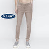 Old Navy Stylish Slim Fit Denim For Ladies-Rosy Red-NA5495