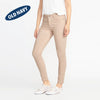 Old Navy Stylish Slim Fit Denim For Ladies-Skin-NA5571