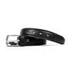 Original Leather Belt For Men-Black-NA7510