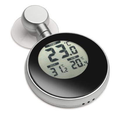 Solar thermometer REFLECTS-SK0059
