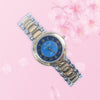 PR Analog Watch For Ladies-NA9200