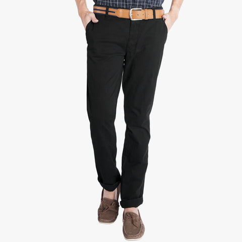 "Men's ""Tag Fashion "" Stylish Chino Cotton Denim-CCD23"