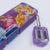 Pencil Box For Kids-Assorted-AN1312