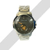 Police Swiss Made Wrist Watch-NA7146