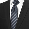 brandsego - Premium Quality Tie For Men-BE7943