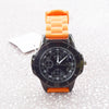 Quartz Stylish Analog Watch-NA5377