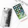 Quicksand Glitter iPhone Case For iPhone 6/iPhone 7-NA7719