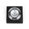 REFLECTS Desktop Clock-Bakersfield-NA7282