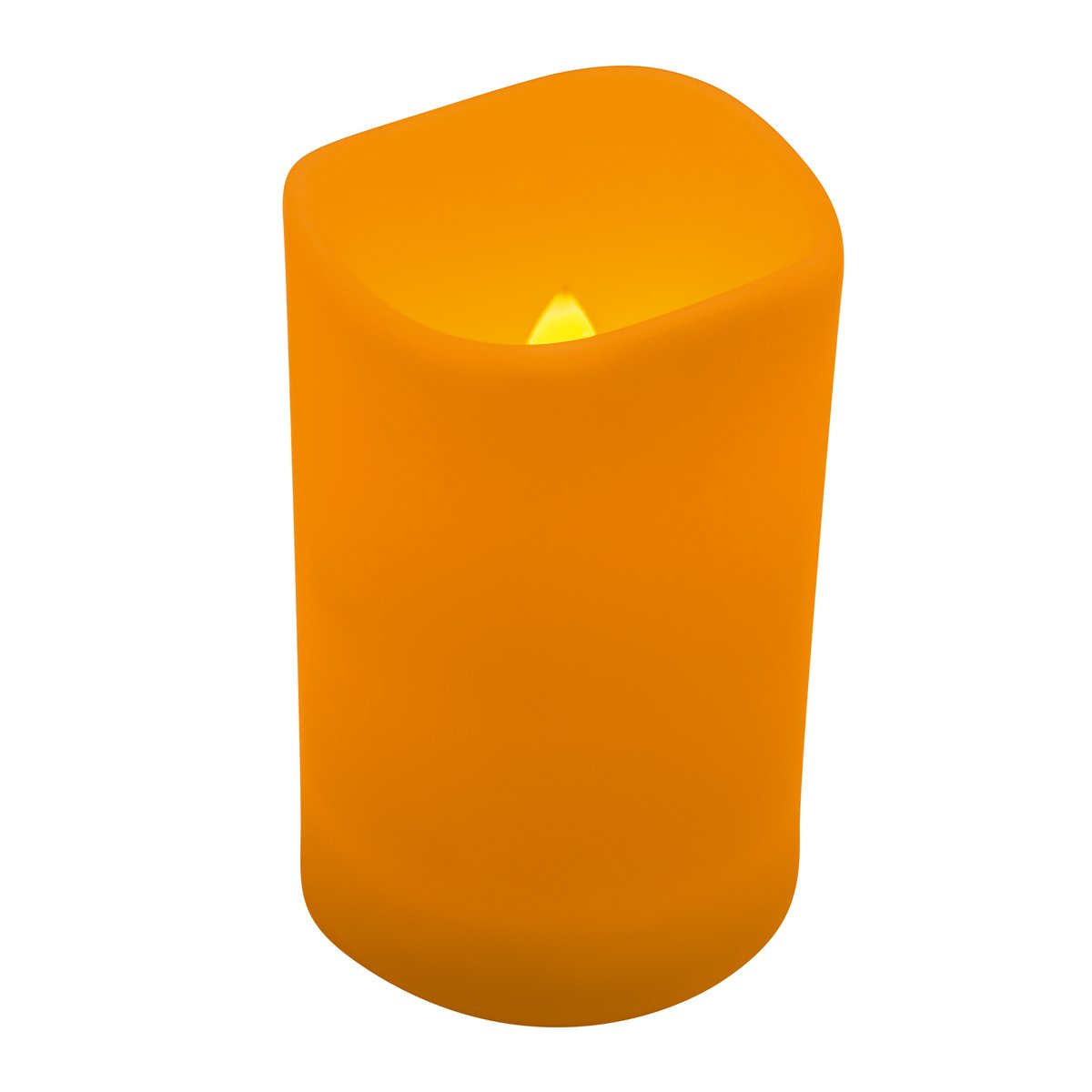 REFLECTS LED Candle -RIO-NA8180