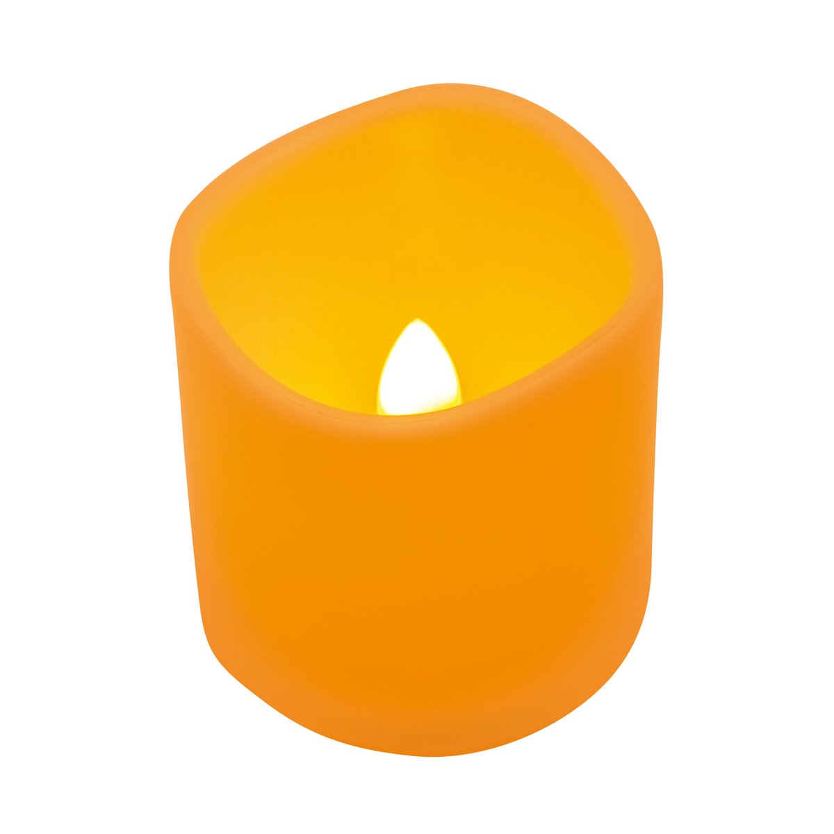 REFLECTS LED Candle -RIO CLARO-NA8192