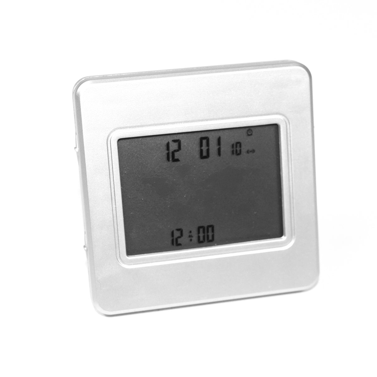 REFLECTS World Time Clock-NA7864