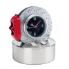 brandsego - Reflects Alarm Clock-NA8367