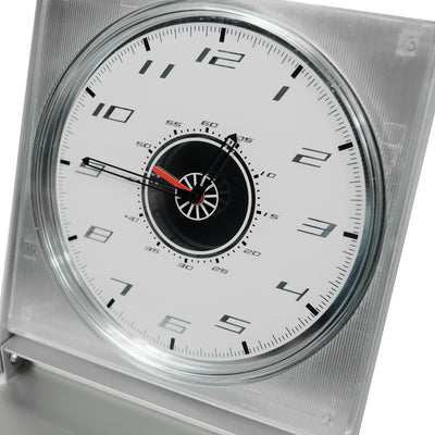 brandsego - Reflects Alarm Clock CD-BE7643