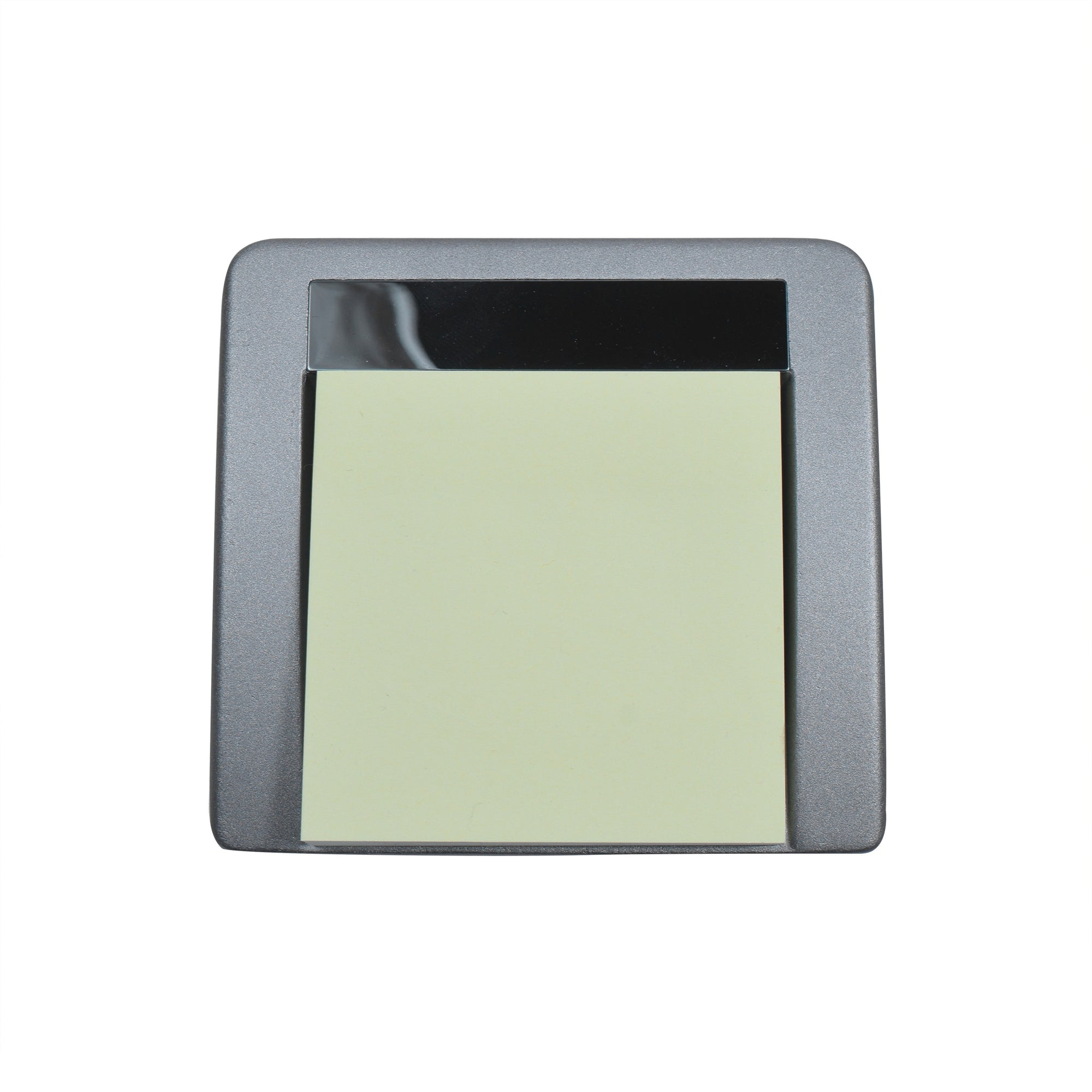 Reflects Memo Pad-BE8020