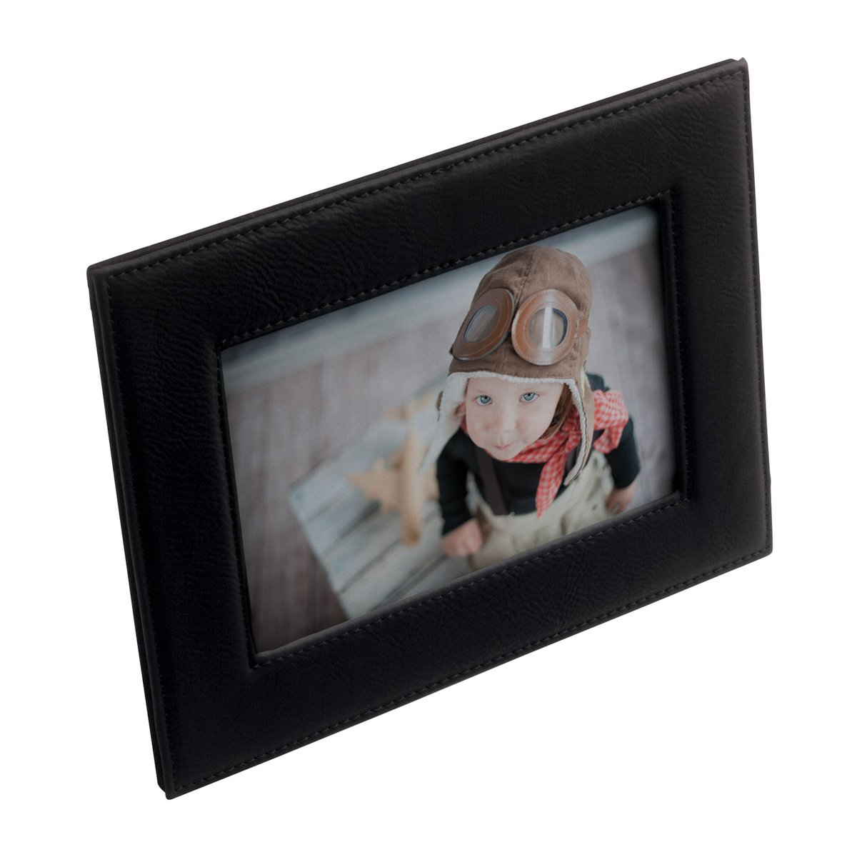 Reflects Photo Frame-BE7661