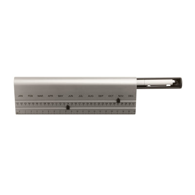 brandsego - Reflects Ruler CLIC CLAC-BS71