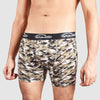 Camo Print Boxer Shorts For Men-All Over Printed-NA5185