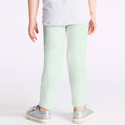 brandsego - Next Straight Fit Cotton Trouser For Kids-SK0347