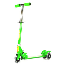Kids Scooty-KS001