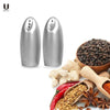 Salt & Pepper Set-NA7482