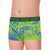 Puma Boxer Shorts For Kids-Allover Print-SP2702
